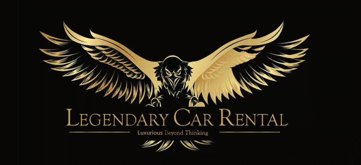 Luxury Car Rental Kuala Lumpur Malaysia