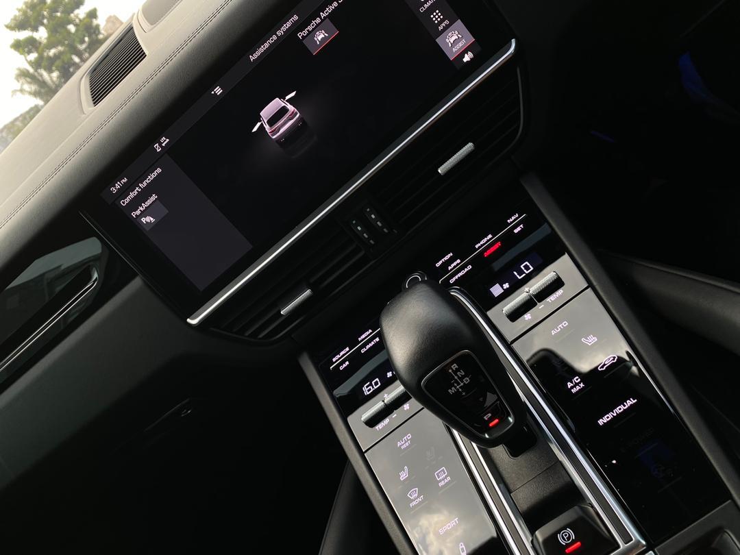 luxury car rental shah alam