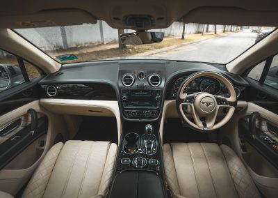 sports car rental kl