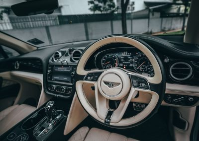 super car rental kl